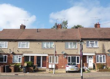 Thumbnail 2 bed maisonette for sale in Coval Lane, Chelmsford