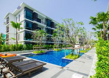 Thumbnail 1 bedroom apartment for sale in Rawai Beach, Phuket, Southern Thailand