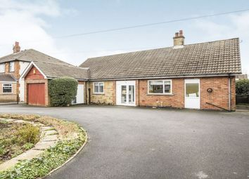 Thumbnail 3 bed bungalow for sale in Daleson Close, Halifax, West Yorkshire