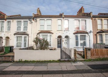 Thumbnail 3 bed property for sale in Davenport Road, Catford, London