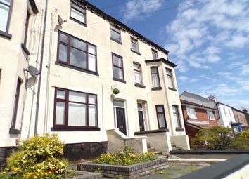 Thumbnail 1 bed flat to rent in Rawcliffe Road, Walton