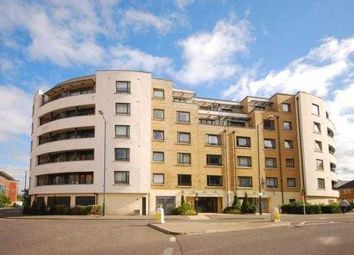 Thumbnail 2 bed flat to rent in William Booth Place, Stanley Road, Woking
