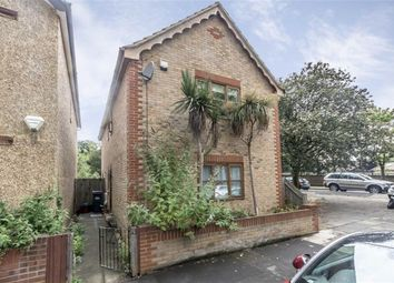 Thumbnail 3 bed property for sale in St. Georges Road, Feltham