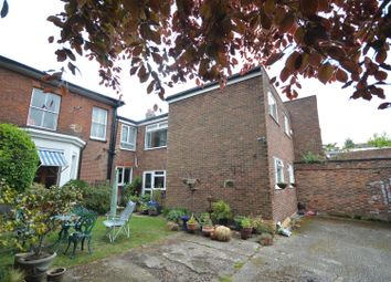2 bed flat to rent in Trinity Street, Norwich NR2