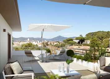 Thumbnail Studio for sale in 83990, Saint Tropez, France