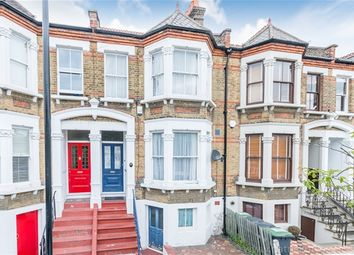 Thumbnail 3 bedroom property for sale in Pendrell Road, London