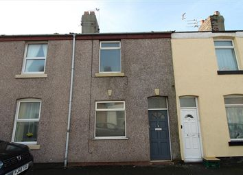 2 bed property for sale in Wyre Street, Fleetwood FY7