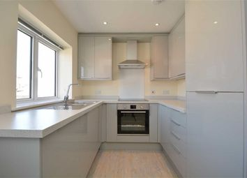 Thumbnail 2 bed flat for sale in Kelston Road, Westbury-On-Trym, Bristol