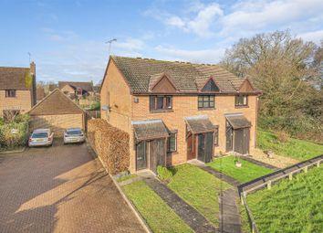 2 bed end terrace house for sale in Deacon Close, Wokingham, Berkshire RG40