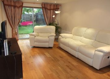 Thumbnail 4 bed property to rent in Middleton Row, South Woodham Ferrers, Chelmsford