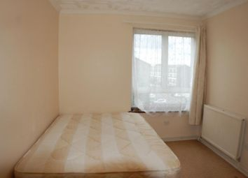 Thumbnail Room to rent in Cruden House, Room 3, Vernon Road, Bow