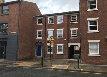 Office to let in 1 Winckley Court, Preston PR1