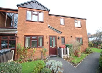 Thumbnail 2 bed flat for sale in Ashdale, Liverpool, Merseyside