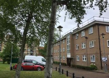 Thumbnail 3 bed property to rent in Stoke Newington Church Street, Stoke Newington, London