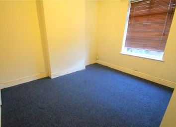 Thumbnail 4 bed terraced house to rent in Milford Street, Southville, Bristol