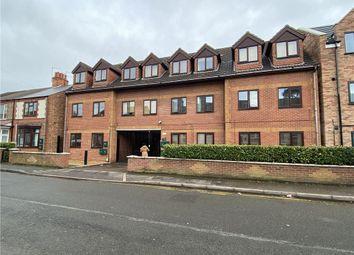 Thumbnail Commercial property for sale in Hamilton Court & 20 Stone Lane, Peterborough