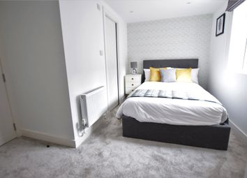 Thumbnail Room to rent in Westfield Road, Caversham, Reading, Berkshire
