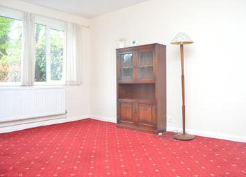 Thumbnail 2 bed maisonette for sale in Queens Park Road, Harold Wood, Romford
