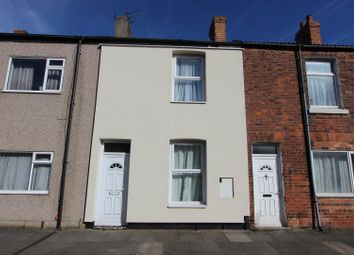 Thumbnail 2 bedroom property for sale in Wales Street, Darlington