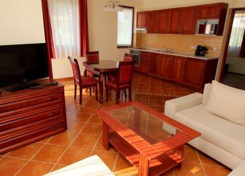 Thumbnail Apartment for sale in Zalacsany, Zala, Hungary
