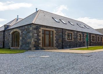 4 bed property for sale in Clochan, Buckie AB56