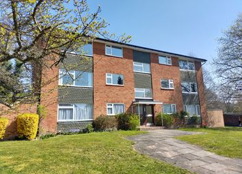 Thumbnail 2 bed flat to rent in Oakfield Drive, Reigate