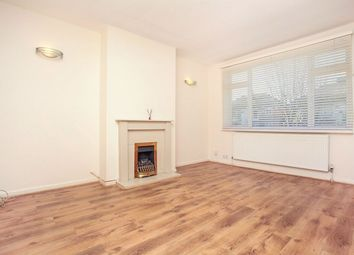 Thumbnail 2 bed flat to rent in Sunnybank Avenue, Coventry
