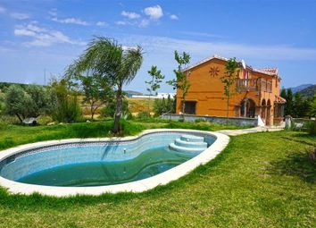 Thumbnail 3 bed villa for sale in Coín, Costa Del Sol, Spain