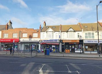 Thumbnail Commercial property for sale in 1737 London Road, Leigh-On-Sea, Essex
