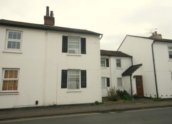 Thumbnail 3 bedroom terraced house to rent in Providence Place, Epsom