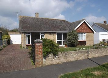 Thumbnail 3 bed bungalow for sale in Grayswood Close, Sandown