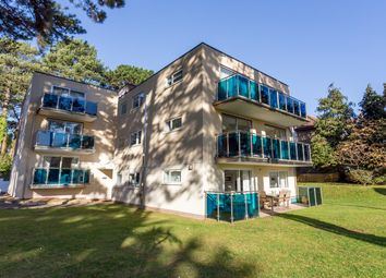 2 bed flat for sale in 40 Banks Road, Poole BH13