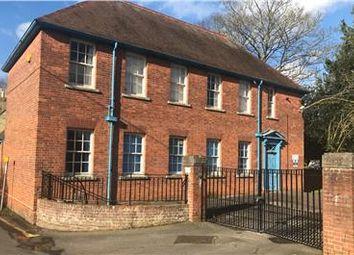 Thumbnail Retail premises for sale in 10 Ryston End, Downham Market, Norfolk