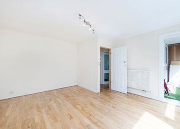 3 bed maisonette to rent in John Ruskin Street, London SE5