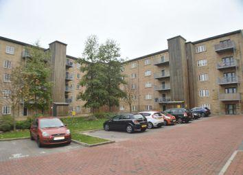 2 bed flat for sale in Buslingthorpe Lane, Leeds LS7