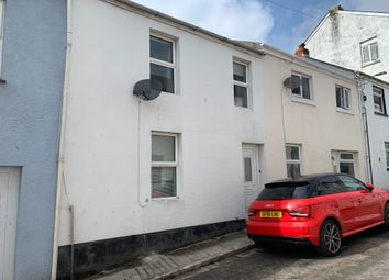 Thumbnail 2 bedroom terraced house to rent in Church Lane, Torquay