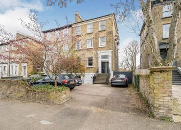 Thumbnail 2 bed flat for sale in Wanstead, London, Uk