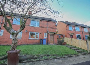 Thumbnail 1 bed flat to rent in Foxglove Drive, Bury, Greater Manchester