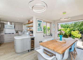 5 bed detached house for sale in Eastbourne Road, Uckfield, East Sussex TN22