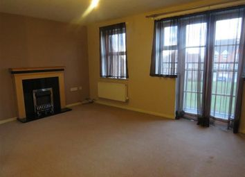 Thumbnail 4 bed end terrace house to rent in Bay Avenue, Bilston