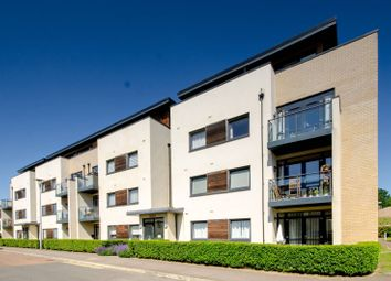 Thumbnail 2 bed flat for sale in Thirleby Road, Mill Hill East