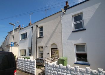 Thumbnail 2 bed terraced house to rent in Hermitage Street, Leckhampton, Cheltenham