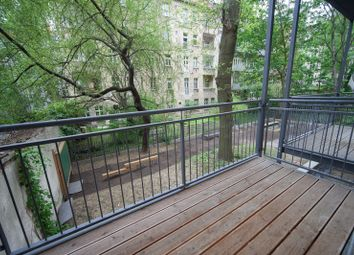 Thumbnail 1 bed apartment for sale in 10407, Berlin, Prenzlauer Berg, Germany