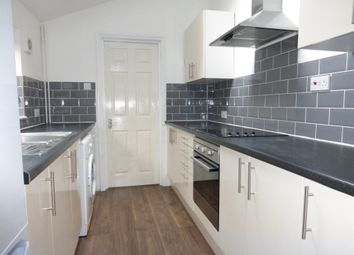 Thumbnail 1 bedroom flat for sale in New Cut, Newmarket