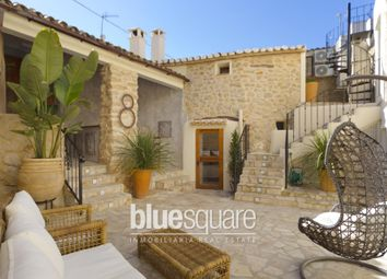 Thumbnail 6 bed property for sale in Lliber, Valencia, 03730, Spain