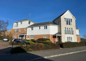 2 bed flat to rent in Forest Avenue, Ashford TN25