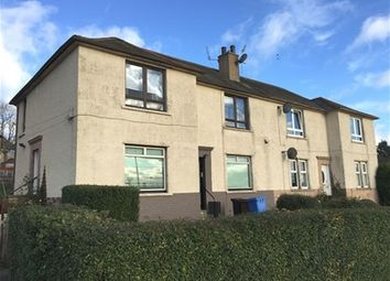 Thumbnail 2 bed property to rent in Stuart Terrace, Bathgate, Bathgate