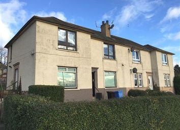 Thumbnail 2 bedroom property to rent in Stuart Terrace, Bathgate, Bathgate