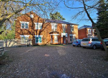 Thumbnail 1 bed flat for sale in 29 Broomhall Road, Woking, Surrey