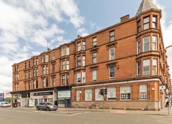1 bed flat for sale in Crow Road, Partick, Glasgow G11
